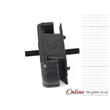 Isuzu Commercial TX Series  TX45, 55 Thermostat ( Engine Code -6BD1 ) 80-82