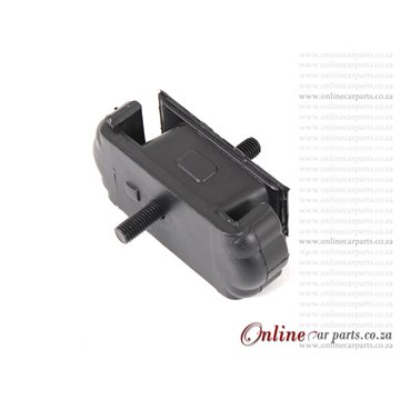 Mitsubishi Commercial FM15-253 Thermostat ( Engine Code -6D16-2A ) 08 on