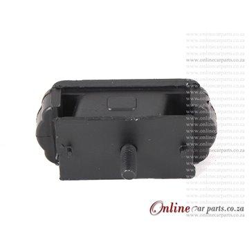 Mitsubishi  Triton 3.5 DK Thermostat ( Engine Code -6G74 ) 07 on