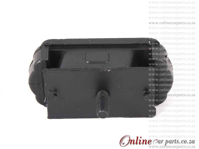 Mitsubishi Commercial FM215F / L Thermostat ( Engine Code -ADE352 ) 82-86