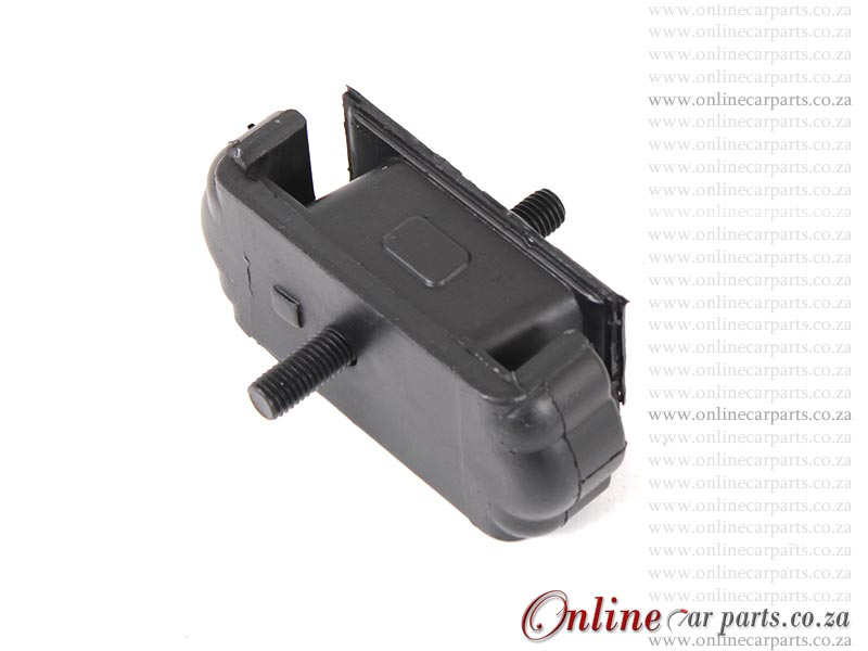 Nissan Commercial Cabstar  4 Thermostat ( Engine Code -FD46 ) 96 on