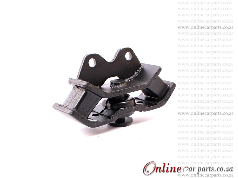 Hino Commercial Profia 45-350 Thermostat ( Engine Code -K13CTM ) 01 on