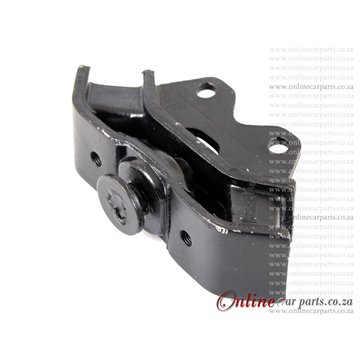 Hino Commercial Profia 57-370 Thermostat ( Engine Code -K13CTM ) 01 on
