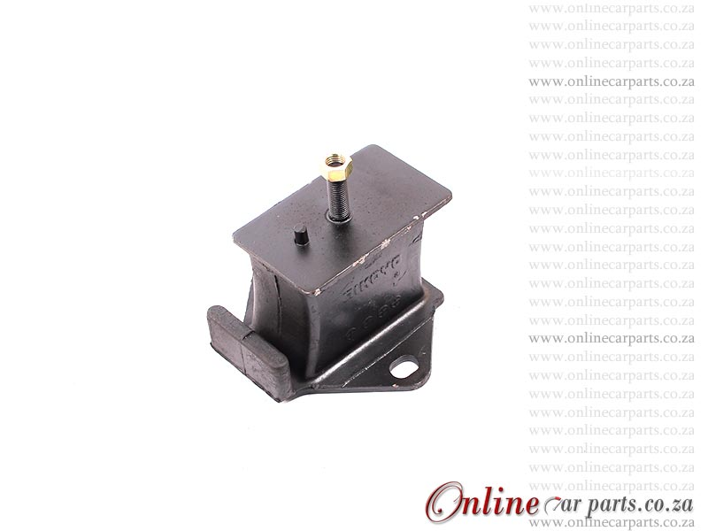 Hino Commercial KB 501 Series 16, 26 Thermostat ( Engine Code -EK100 ) 79-84