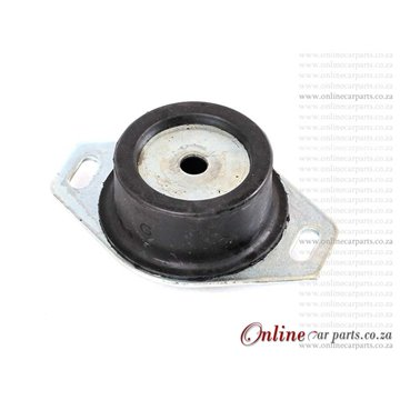 SEAT Air Flow Meter MAF - Alhambra 1.9 TDi MPV 02- ASZ OE 074906461B 074 906 461 B 0281002461 0 281 002 461