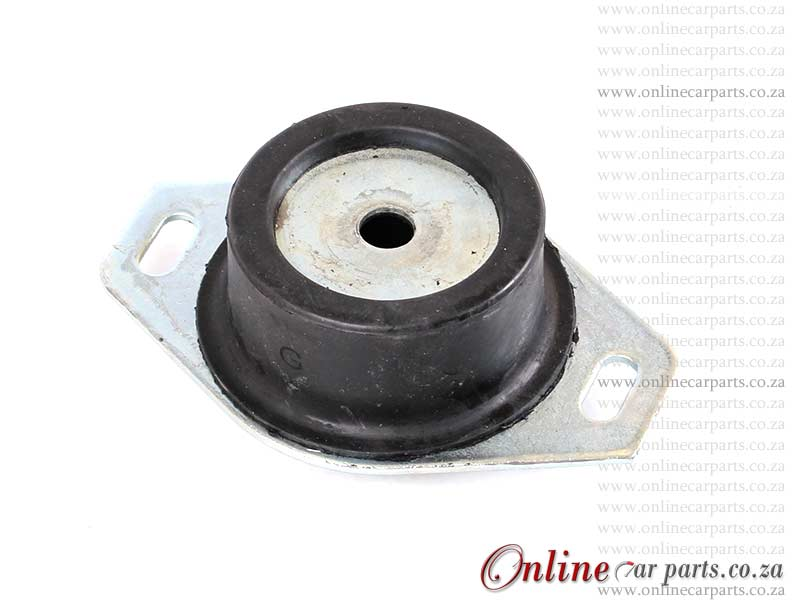 Volvo Air Flow Meter MAF - V70 II Estate 2.4 T AWD 09-01 to 2435 B5244T3 5 Pin OE 9202199 1974080040