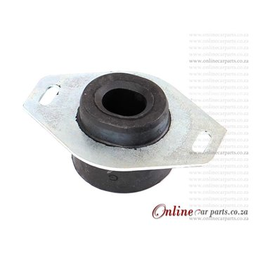 Volvo Air Flow Meter MAF - S70 2.4 Turbo 01-97 to 11-00 2435 B5254T 5 Pin OE 9202199 1974080040