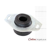 Volvo Air Flow Meter MAF - V70 I Estate 2.4 08-99 to 05-00 2435 -- 5 Pin OE 9202199 1974080040