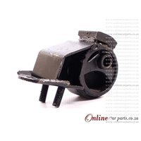 Toyota Air Flow Meter MAF - COROLLA Estate ( E12J ) 1.6 VVT-i 01-02 to 1598 3ZZ-FE OE 1974002030C 22204-22010