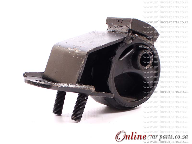 Toyota Air Flow Meter MAF - PRIUS 1.5 Hybrid 01-04 to 1497 1NZ-FXE OE 1974002030C 22204-22010