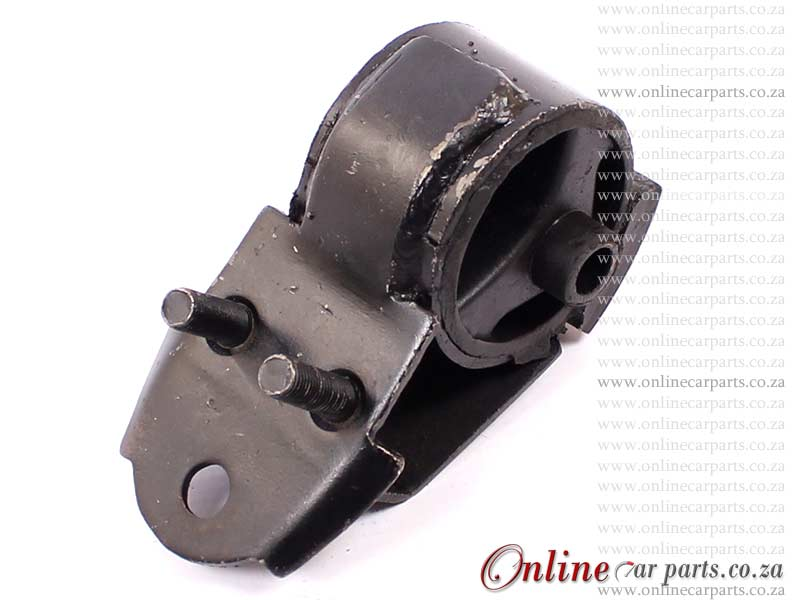 Toyota Air Flow Meter MAF - AVENSIS (T25) 1.6 VVT-i 04-03 to 1598 3ZZ-FE OE 1974002030C 22204-22010