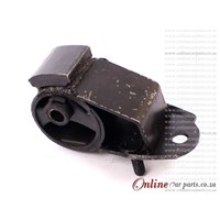 Toyota Air Flow Meter MAF - YARIS VERSO (NC-LP2 ) 1.3 (NCP22) 01-03 to 1299 2NZ-FE OE 1974002030C 22204-22010