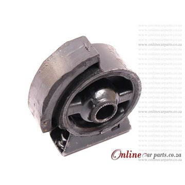 Toyota Air Flow Meter MAF - AVENSIS ( T22 ) 1.8 VVT-i 10-00 to 1794 1ZZ-FE OE 1974002030C 22204-22010