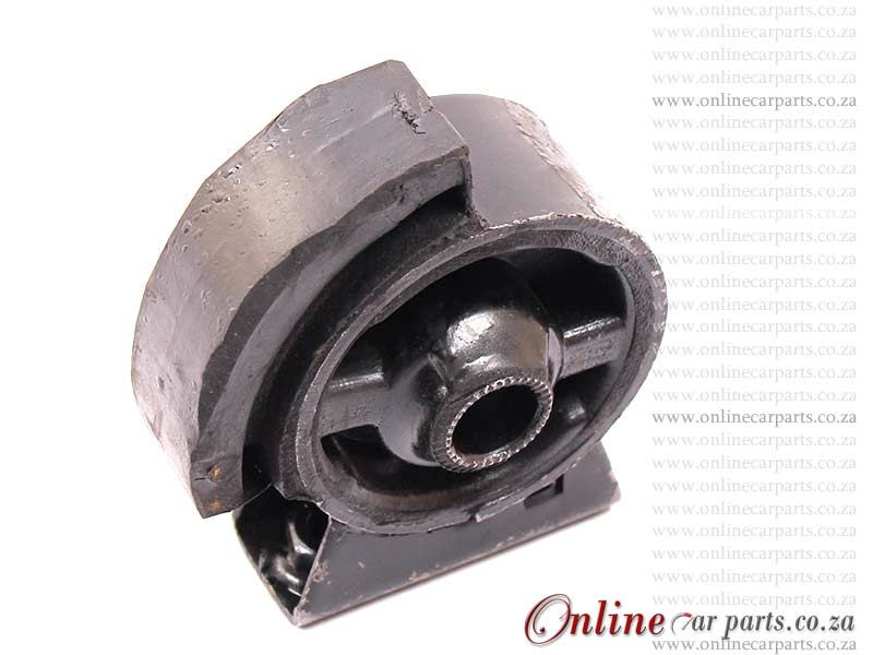 Volvo Air Flow Meter MAF - S70 2.5 Bifuel 10-98 to 11-00 2435 GB5252S 5 Pin OE 9202199 1974080040