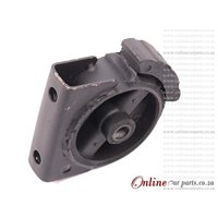 Volvo Air Flow Meter MAF - V70 I Estate 2.5 AWD 03-99 to 03-00 2435 -- 5 Pin OE 9202199 1974080040