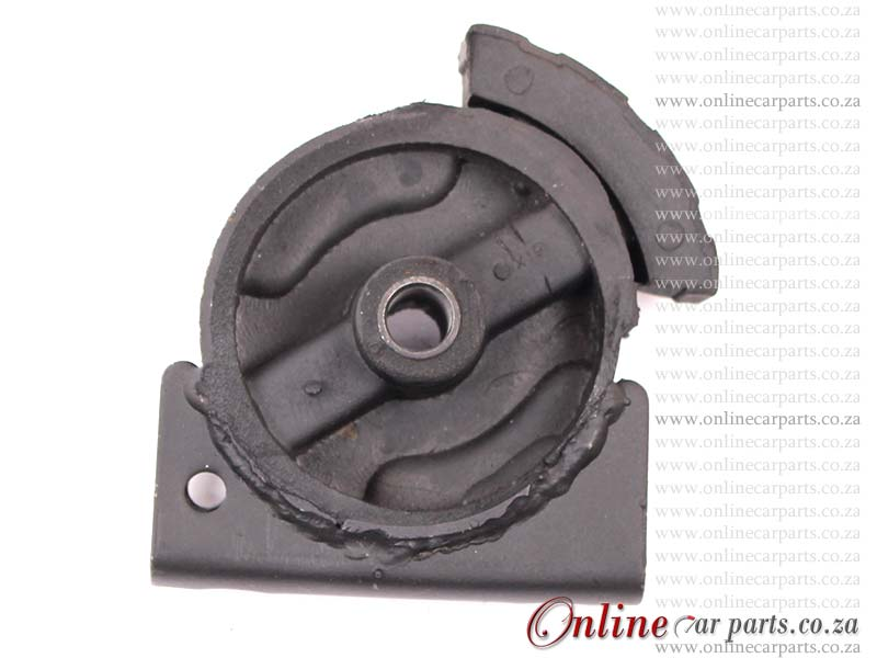 Toyota Air Flow Meter MAF - AVENSIS SALOON (T25) 1.8 04-03 to 1794 1ZZ-FE OE 1974002030C 22204-22010