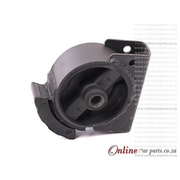 Toyota Air Flow Meter MAF - AVENSIS (T25) 1.8 04-03 to 1794 1ZZ-FE OE 1974002030C 22204-22010