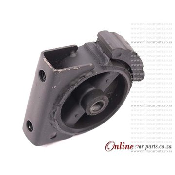 Volvo Air Flow Meter MAF - V70 I Estate 2.5 Bifuel 10-98 to 08-99 2435 GB5252S 5 Pin OE 9202199 1974080040