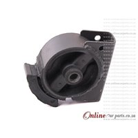 Toyota Air Flow Meter MAF - AVENSIS Estate (T25) 1.8 04-03 to 1794 1ZZ-FE OE 1974002030C 22204-22010