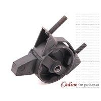 Toyota Air Flow Meter MAF - Camry RAV4 3.5L 2GR-FE