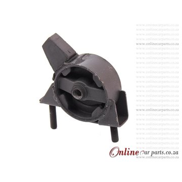 Toyota Air Flow Meter MAF - YARIS VERSO (NC-LP2 ) 1.3 (NCP22) 11-99 to 1299 2NZ-FE OE 1974002030C 22204-22010
