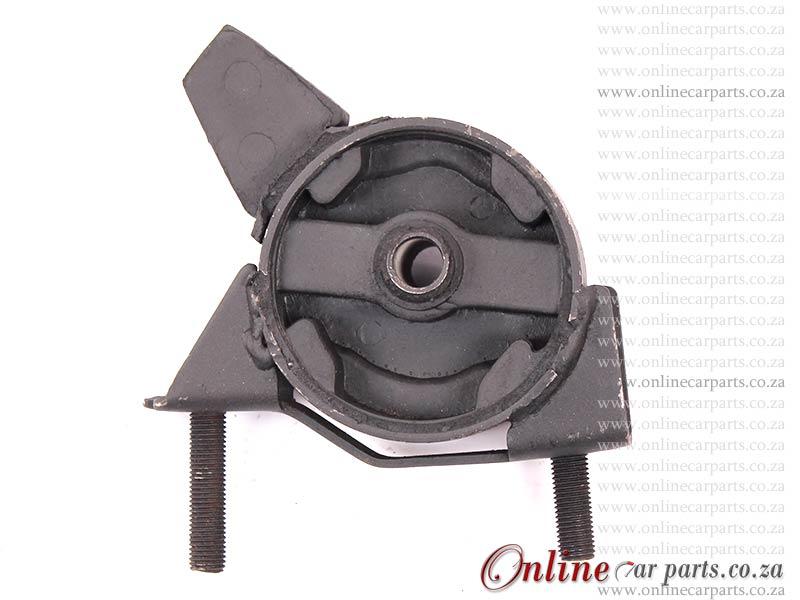 Lexus Air Flow Meter MAF - IS (GXE10) 300 09-01 => 2997 2JZ-GE OE 1974002030C 22204-22010