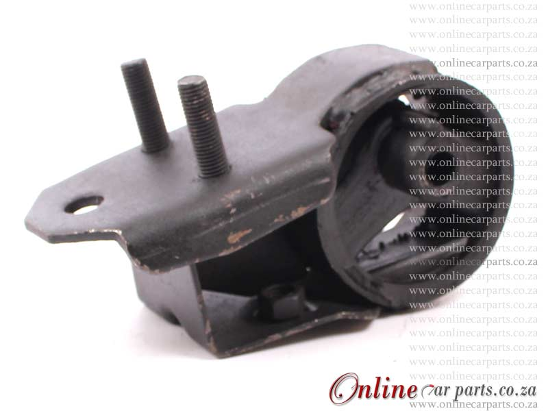 Toyota Air Flow Meter MAF - COROLLA SALOON ( E12 ) 1.4 VVT-i 08-02 to 1398 4ZZ-FE OE 1974002030C 22204-22010