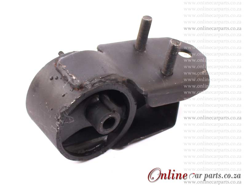 Volvo Air Flow Meter MAF - 850 (LS) 2.5 08-94 to 12-96 2435 B5252S 5 Pin OE 9202199 1974080040