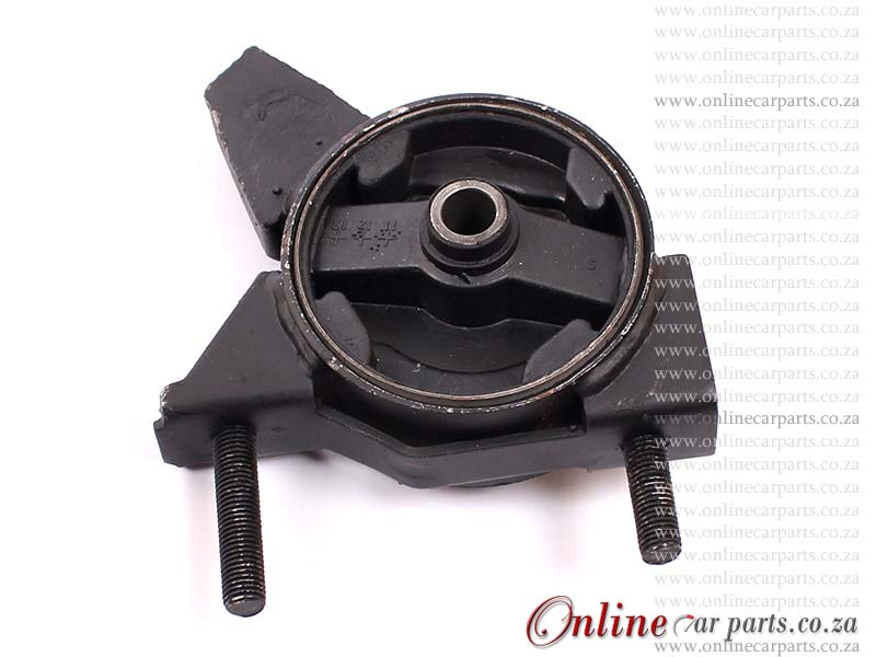 Volvo Air Flow Meter MAF - V70 I Estate 2.4 01-97 to 05-00 2435 B5254S 5 Pin OE 9202199 1974080040
