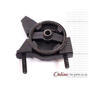 Toyota Air Flow Meter MAF - AVENSIS (T25) 2.0 04-03 to 1998 1AZ-FSE OE 1974002030C 22204-22010