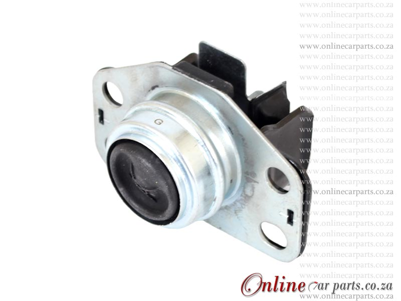 Toyota Air Flow Meter MAF - MR 2 (ZZW30) 1.8 16V VT-i (ZZW30) 04-00 to 1794 1ZZ-FE OE 1974002030C 22204-22010