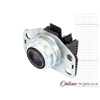 Volvo Air Flow Meter MAF - V70 I Estate 2.5 01-97 to 03-00 2435 B5252S 5 Pin OE 9202199 1974080040