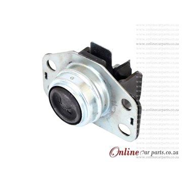 Volvo Air Flow Meter MAF - V70 I Estate 2.5 01-97 to 03-00 2435 B5252S 5 Pin OE 9202199 1974080040