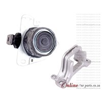 Lexus Air Flow Meter MAF - IS SPORTCROSS 300 10-01 => 2997 2JZ-GE OE 1974002030C 22204-22010