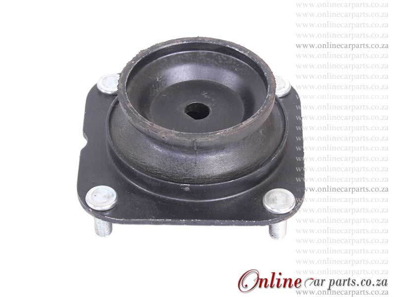 Volvo Air Flow Meter MAF - V70 II Estate 2.4 T 03-00 to 2435 B5244T3 5 Pin OE 9202199 1974080040
