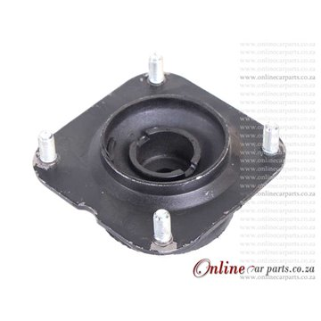 Volvo Air Flow Meter MAF - 850 (LS) 2.5 06-91 to 07-94 2435 B5252 5 Pin OE 9202199 1974080040