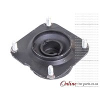 Toyota Air Flow Meter MAF - COROLLA WAGON ( E11 ) 1.4 16V (ZZE111 ) 02-00 to 01-02 1398 4ZZ-FE OE 1974002030C 22204-22010