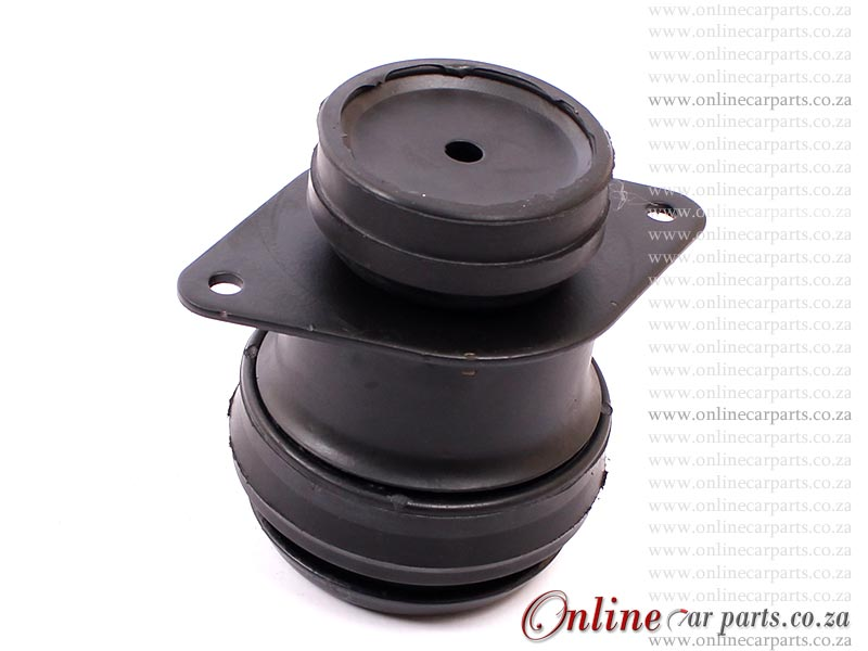 Lexus Air Flow Meter MAF - GS 3.0 04-05 => 2995 OE 1974002030C 22204-22010