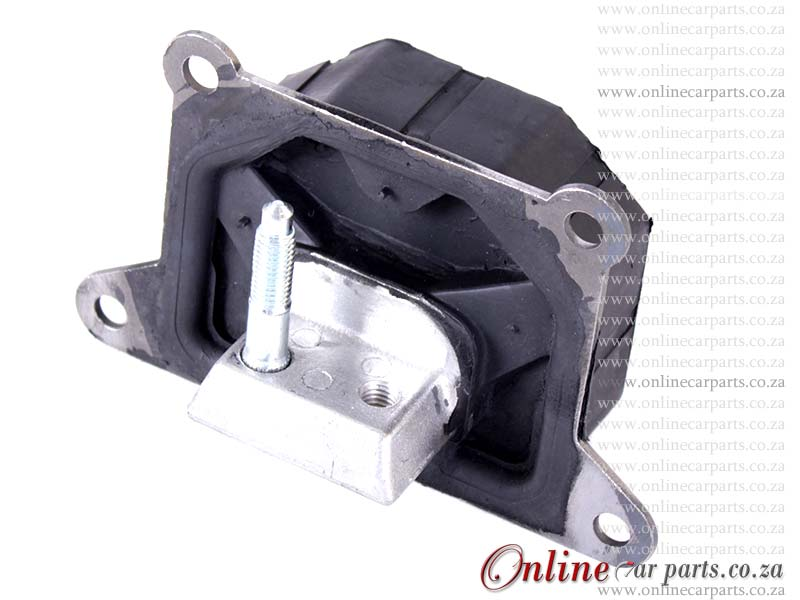 Toyota Air Flow Meter MAF - YARIS VERSO (NC-LP2 ) 1.4 D-4D (NLP22) Diesel 12-01 to 1364 1ND-TV OE 1974002030C 22204-22010