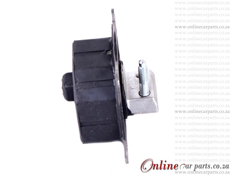 Toyota Air Flow Meter MAF - COROLLA COMPACT ( E11 ) 1.4 (ZZE111 ) 02-00 to 01-02 1398 4ZZ-FE OE 1974002030C 22204-22010