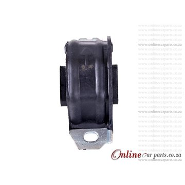 Volvo Air Flow Meter MAF - S70 2.5 Bifuel Automatic 07-99 to 11-00 2435 B5244SG 5 Pin OE 9202199 1974080040