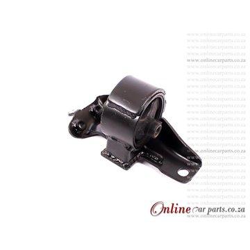 Toyota Air Flow Meter MAF - COROLLA ( E11 ) 1.4 16V (ZZE111 ) 02-00 to 01-02 1398 4ZZ-FE OE 1974002030C 22204-22010