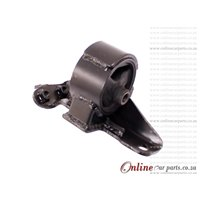 Volvo Air Flow Meter MAF - V70 I Estate 2.5 Turbo AWD 01-97 to 05-00 2435 B5254T 5 Pin OE 9202199 1974080040
