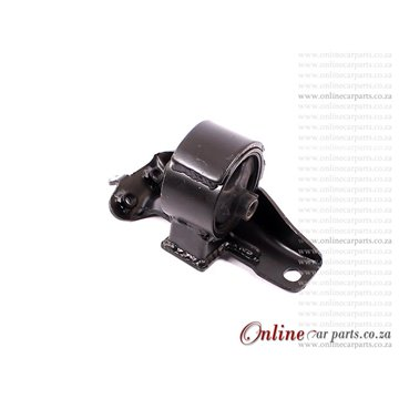 Toyota Air Flow Meter MAF - YARIS ( CP10) 1.0 16V (SCP10 ) 04-99 to 998 1SZ-FE OE 1974002030C 22204-22010