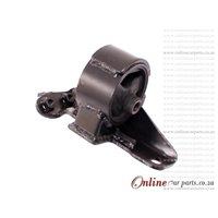 Mazda Air Flow Meter MAF - Mazda 3 All OE L3K9-13-215 L3K13215 L3K132159U