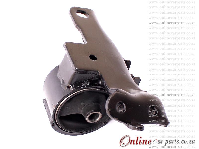 Toyota Air Flow Meter MAF - COROLLA VERSO 1.6 04-04 to 1598 3ZZ-FE OE 1974002030C 22204-22010