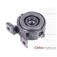 Toyota Air Flow Meter MAF - Corolla 1.8i 02- RUNX 1.8 RSi 03- 2ZZ-GE