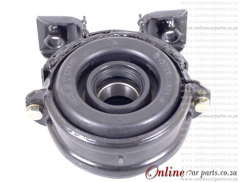 Toyota Air Flow Meter MAF - AVENSIS Estate (T25) 1.6 VVT-i 04-03 to 1598 3ZZ-FE OE 1974002030C 22204-22010