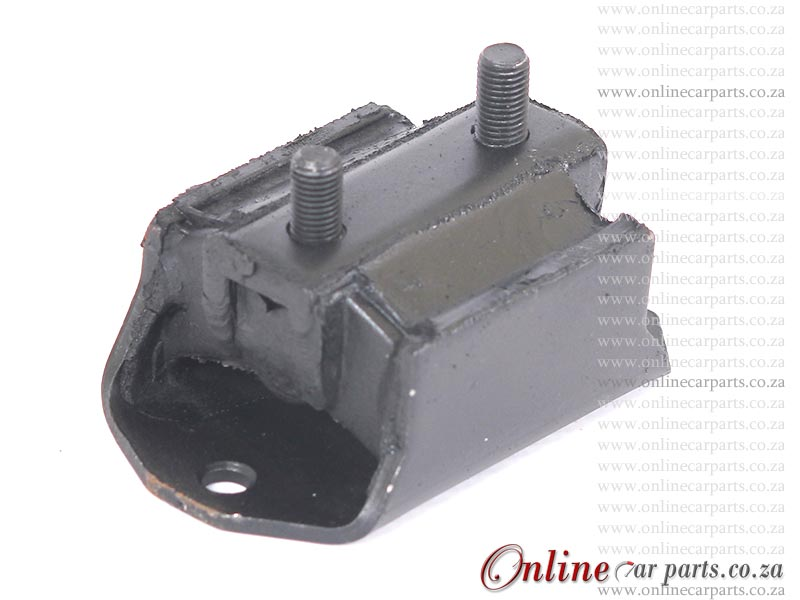Toyota Air Flow Meter MAF - COROLLA VERSO 1.8 04-04 to 1794 1ZZ-FE OE 1974002030C 22204-22010