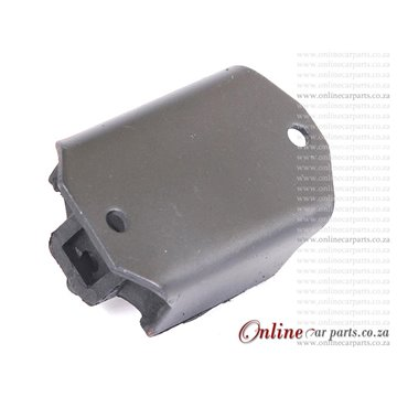 Volvo Air Flow Meter MAF - C70 COUPE 2.5 T 03-97 to 09-02 2435 B5254T 5 Pin OE 9202199 1974080040
